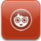 webshots icon