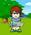 cool avatar weeworld